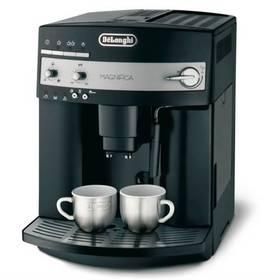 Najlepsie domace kavovary