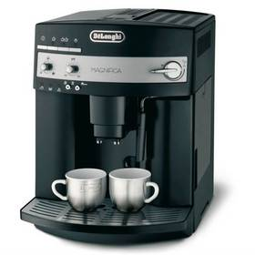 Najlepsi domaci kavovar