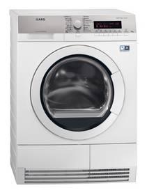 Najlepšia sušička prádla