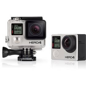 Outdoor Kamera GoPro Hero 4 Black Edition
