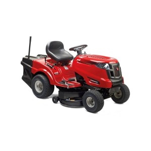 Záhradný traktor MTD LE 180/92 H