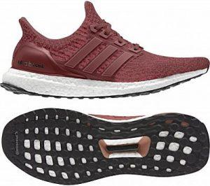 Běžecké topánky Adidas Ultra Boost