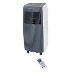 Klimatizacia mobilna Comfee S1