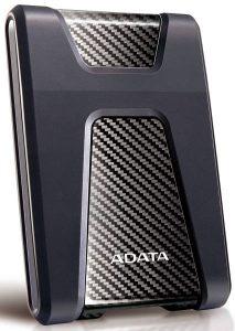 Externý pevný disk Adata