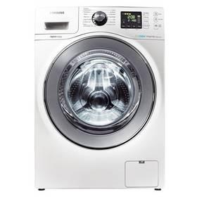Pračka Samsung