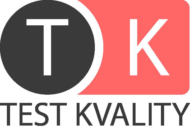 TestKvality.eu