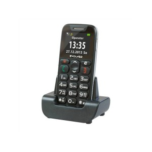 Mobil pre seniorov Evolveo EasyPhone EP-500