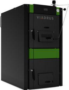 Kotol Viadrus Hercules U32 5čl.