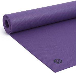 Najlepšie podložky na jogu