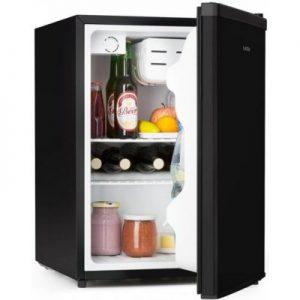 mini chladnička