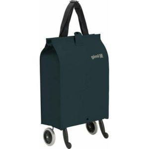 taška na kolieskach