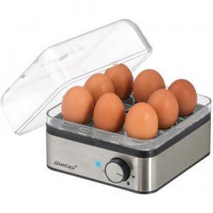 Variče vajec