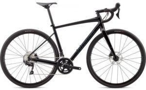 gravel bicykel Specialized