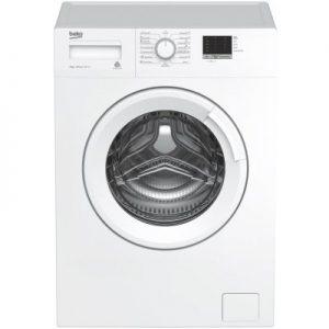 slim úzka práčka Beko