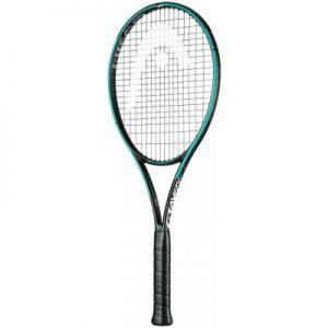 tenisové rakety