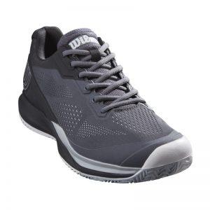 tenisová obuv Wilson Rush Pro